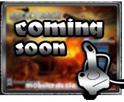http://mobgames.mobsterstextart.com/images/back2back.png