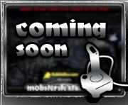 http://mobgames.mobsterstextart.com/images/gostscape.png