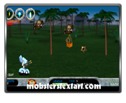 http://mobgames.mobsterstextart.com/images/mobileweaponassasult.png