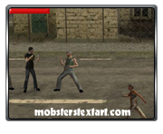 http://mobgames.mobsterstextart.com/images/mobsdown.png