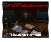 http://mobgames.mobsterstextart.com/images/themobster.png